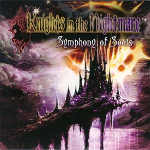 Knights in the Nightmare: Symphony of Souls