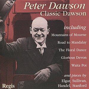 Classic Dawson