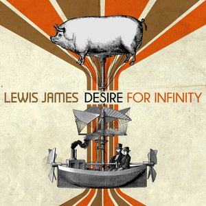 Desire for Infinity