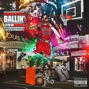 Ballin No NBA