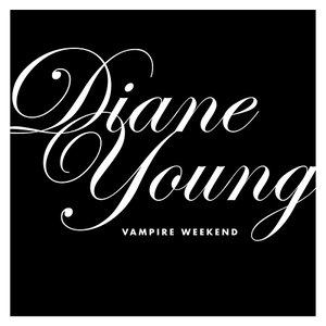 Diane Young