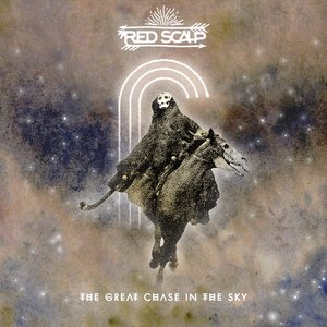 The Great Chase In The Sky