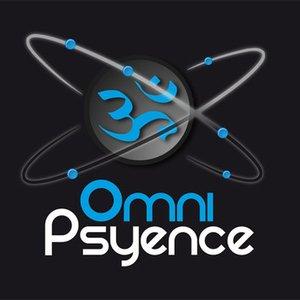Avatar for Omni-Psyence