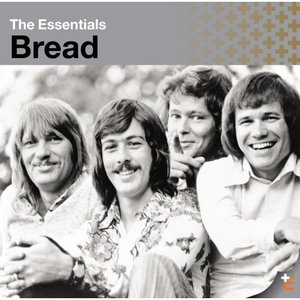 Avatar for Bread & David Gates