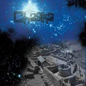 Promo CD 2003
