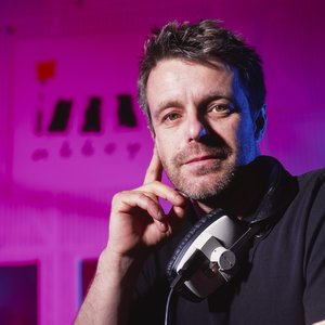 Awatar dla Harry Gregson-Williams