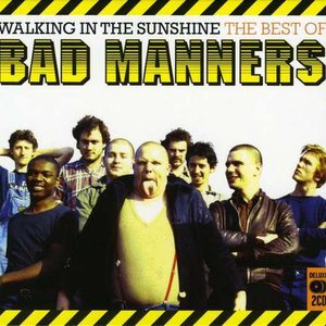 Walking In The Sunshine: The Best Of