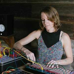 Avatar de Kaitlyn Aurelia Smith