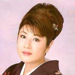 Avatar for Hiroko Hattori