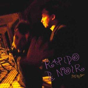 Avatar for Rapido De Noir