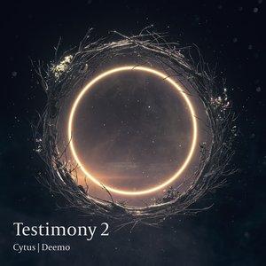 Testimony2 Cytus | Deemo