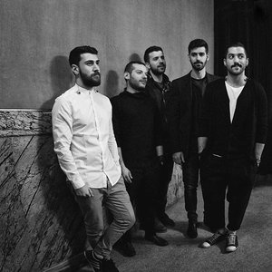 Avatar for Mashrou' Leila