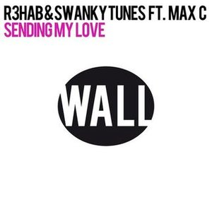 Avatar for R3hab & Swanky Tunes feat. Max C