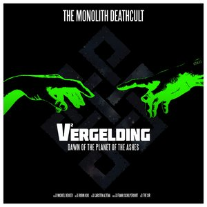 Vergelding – Dawn of the Planet of the Ashes