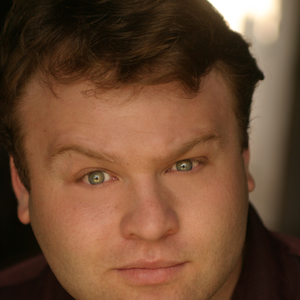 Frank Caliendo Tour Dates