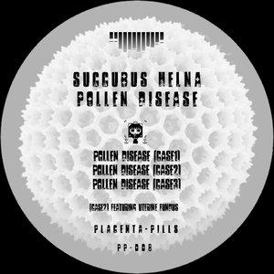 Pollen Disease
