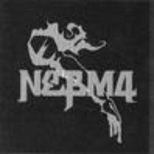 Avatar for Nebma