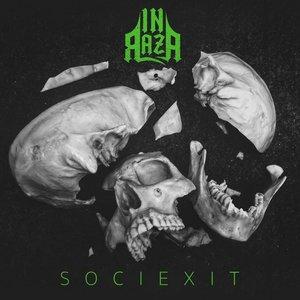 Sociexit