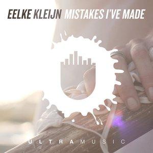 Mistakes I've Made (Radio Edit)