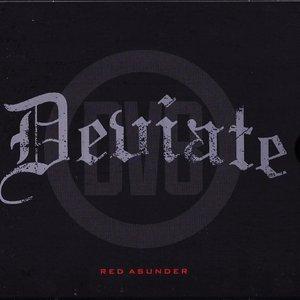 Red Asunder