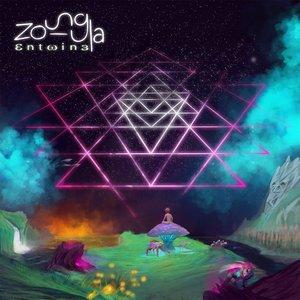 Avatar for Zoungla