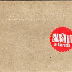 Smash Hit in Aberdeen