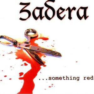 ... Something Red