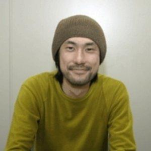 Avatar for Yu Miyake