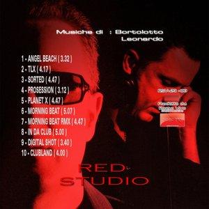Red Studio