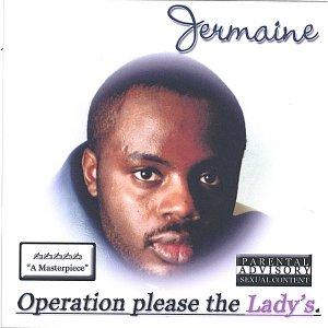 Operation Please The Ladies.