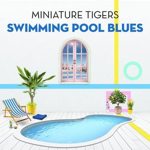 Swimming Pool Blues