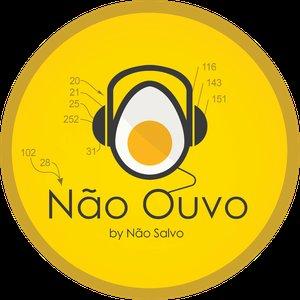 Аватар для Não Ouvo