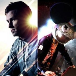 Avatar for Kaskade & deadmau5
