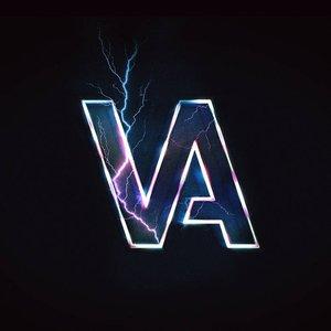 Volt's Theme