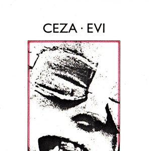 Ceza Evi Special Edition