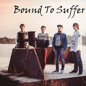 Аватар для Bound To Suffer