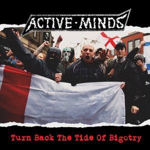 Turn Back The Tide Of Bigotry