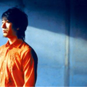 Avatar för Hajime Yoshizawa