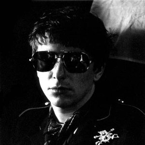 Avatar for Wreckless Eric