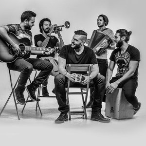 Avatar for Cairokee