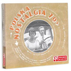Polska Nostalgia Cz. 7