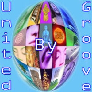 Avatar for United By Groove