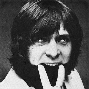 Аватар для Peter Gabriel