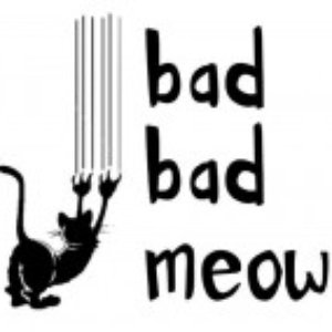 Avatar for Bad Bad Meow