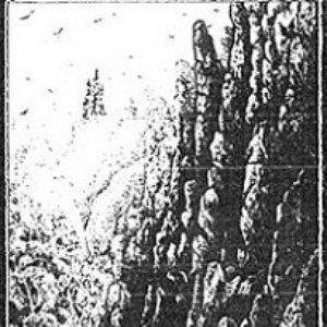 Avatar de Nécropole
