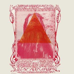 Avatar für Grateful Dead & Janis Joplin