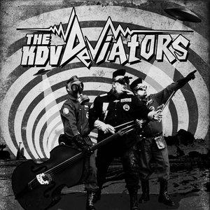 Avatar für THE KDV Deviators
