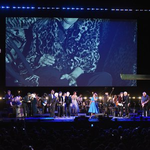 Avatar für La Marisoul, James Taylor, Chaka Khan & Brandi Carlile
