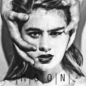Moon - EP