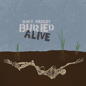 Buried Alive (Demo)
